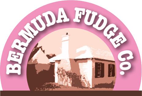 Bermuda Fudge Company